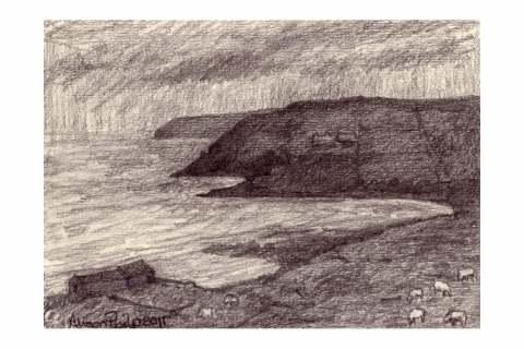 orkneyprint