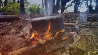 charcoal6