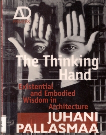 thinkinghand