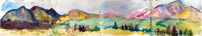 arranwatercolourbook2